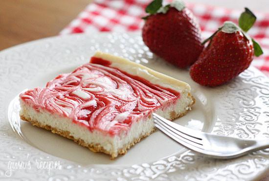 Low Fat Desserts Weight Watchers  22 Weight Watcher Dessert Recipes Style Motivation