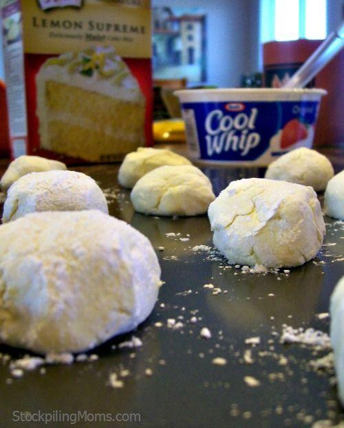 Low Fat Desserts Weight Watchers  Best 25 Low fat cake ideas on Pinterest