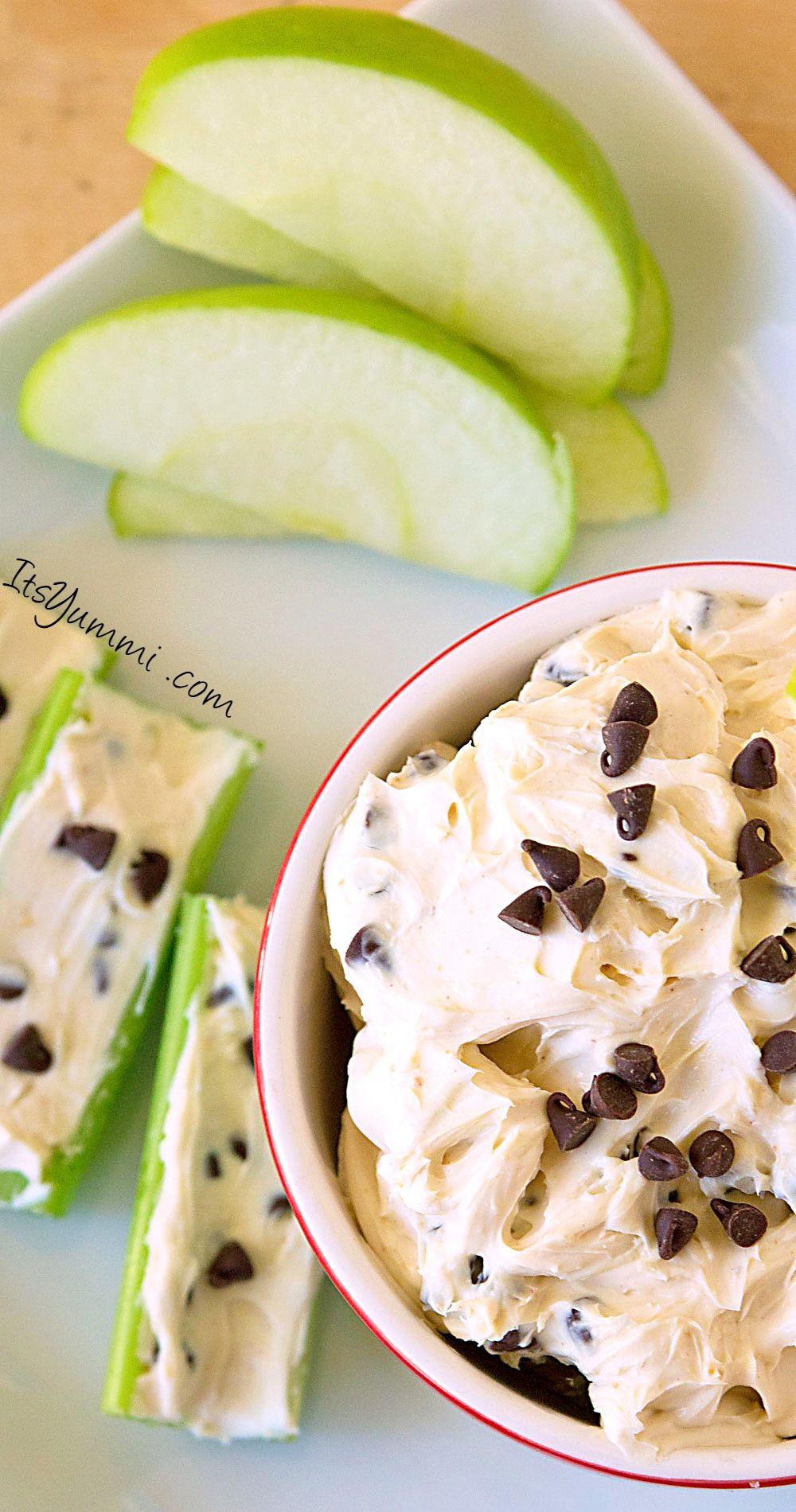 Low Fat Food Recipes  Best 20 Low Fat Snacks ideas on Pinterest