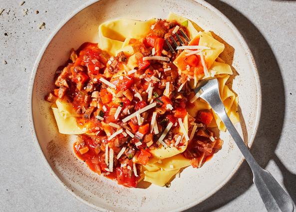 Low Fat Food Recipes  Low fat recipes