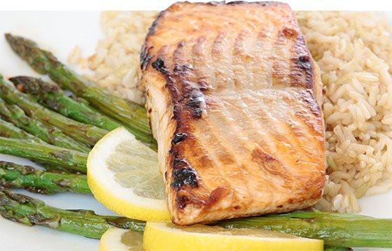 Low Fat High Protein Recipes  Emerson Villela Carvalho Jr M D KETO POWER 6