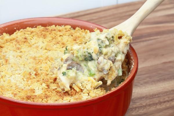 Low Fat Low Sodium Chicken Recipes  Juicy Pieces Chicken Tender Broccoli– This Delicious