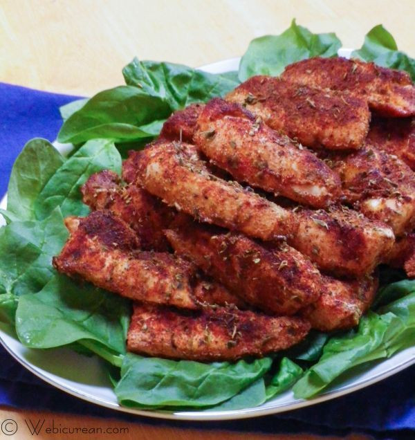 Low Fat Low Sodium Chicken Recipes  325 best Low Sodium Recipes images on Pinterest