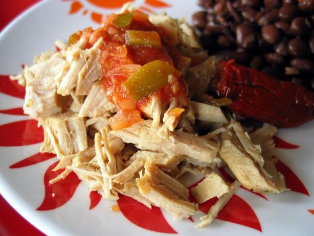 Low Fat Mexican Recipes  Low Fat Carnitas Recipe Mexican Food