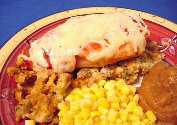 Low Fat Mexican Recipes  Mexican Casserole Recipes Low Fat