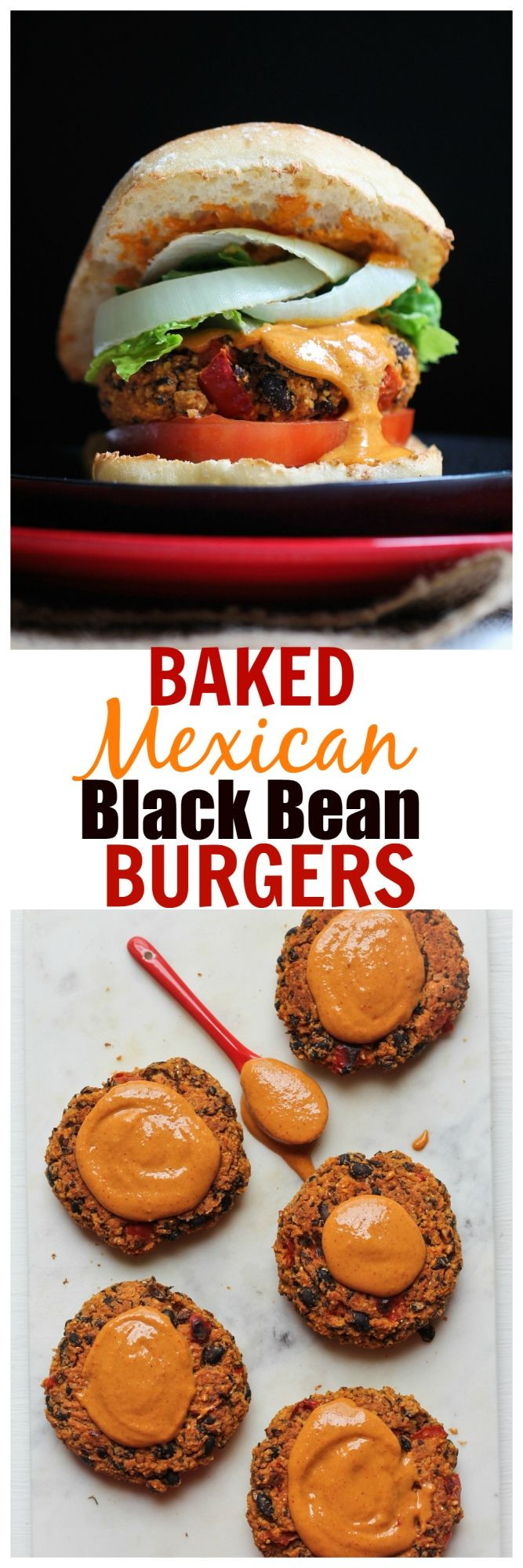 Low Fat Mexican Recipes  Best 25 Fat free recipes ideas on Pinterest