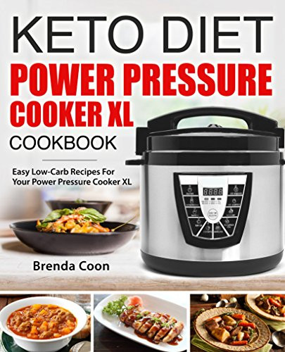 Low Fat Pressure Cooker Recipes  pare price to low fat pressure cooker recipes