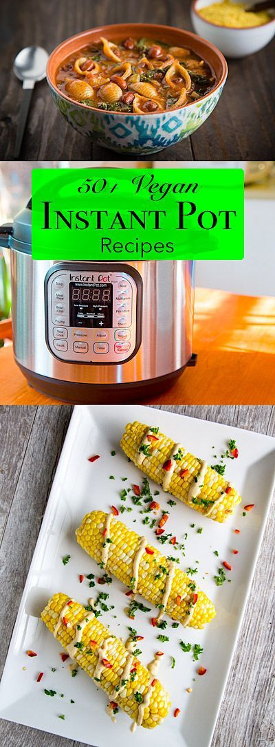 Low Fat Pressure Cooker Recipes  699 best images about Crockpot slow cooker and pressure