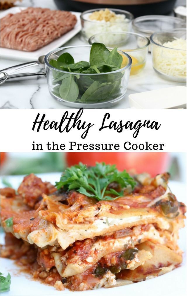 Low Fat Pressure Cooker Recipes  8217 best Weight Watchers Healthy Low Fat No Calorie