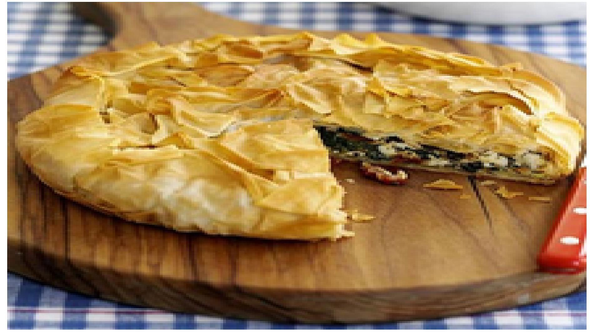 Low Fat Recipes  Food low fat recipes