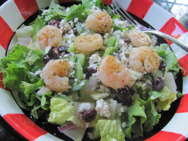 Low Fat Salad Dressing Recipes  Low Fat Greek Salad Dressing Ww Recipe Greek Food