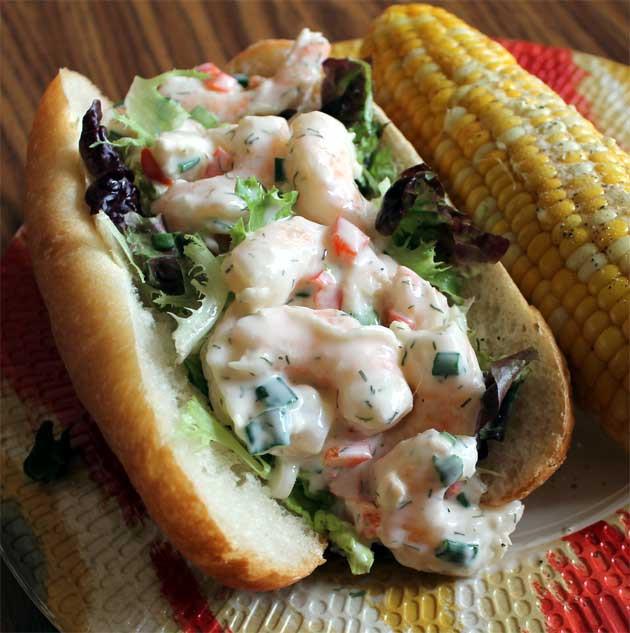 Low Fat Shrimp Recipes  Low Fat Shrimp Salad Adult Xxx Pornstars