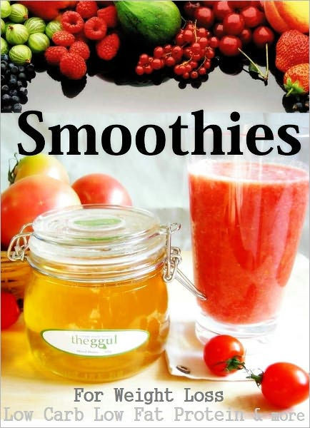 Low Fat Smoothies Smoothies for Weight Loss Low Carb Low Fat Protein
