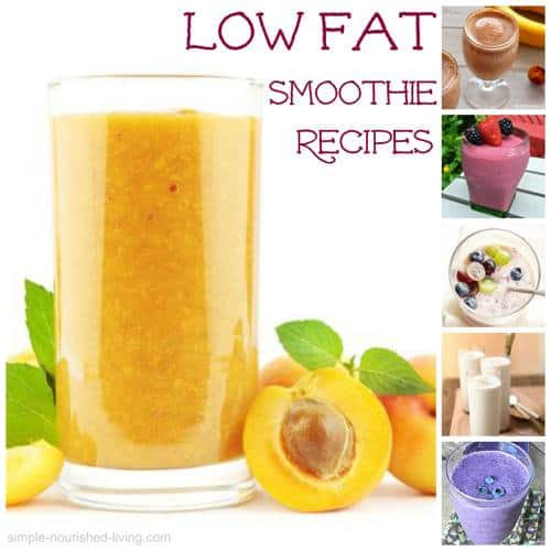 Low Fat Smoothies Low Fat Shake Xxx Suck Cock
