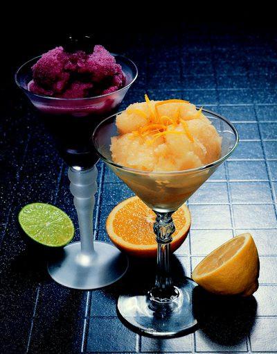 Low Fat Sugar Free Desserts  Low Fat Low Salt and Sugar Free Desserts