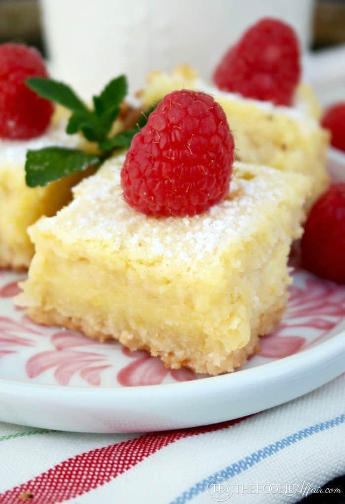Low Fat Sugar Free Desserts  20 Best Low Carb Sugar Free Dessert Recipes Ideal Me