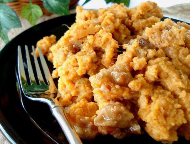 Low Fat Sweet Potato Recipes  Low Fat Potato Casserole Hardcore Home Porn