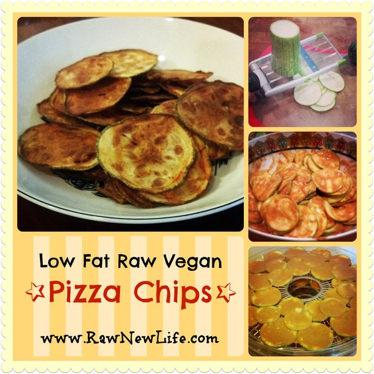 Low Fat Vegan Recipes  17 Best images about Low Fat Raw Vegan Recipes on