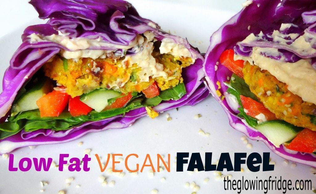 Low Fat Vegan Recipes  Vegan Low Fat Full Naked Bo s