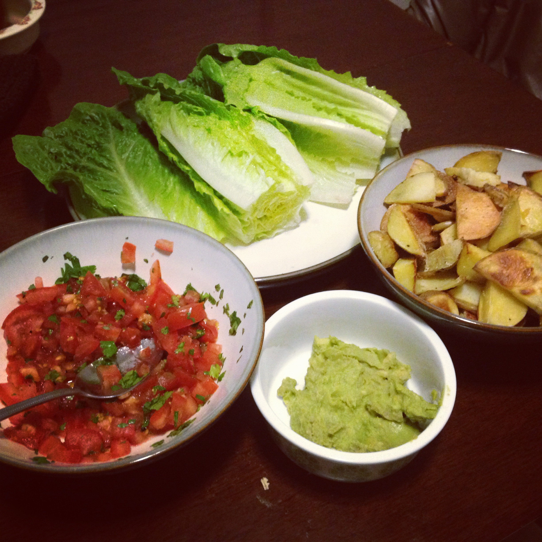 Low Fat Vegan Recipes  My Top 3 High Carb Low Fat Vegan Dinners