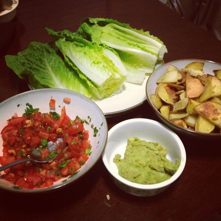 Low Fat Vegetarian Dinner Recipes  My Top 3 High Carb Low Fat Vegan Dinners