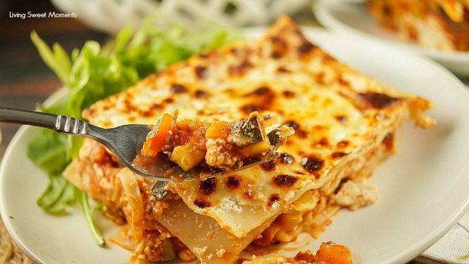 Low Fat Vegetarian Dinner Recipes  Marinated Flank Steak Dinner Recipe Living Sweet Moments
