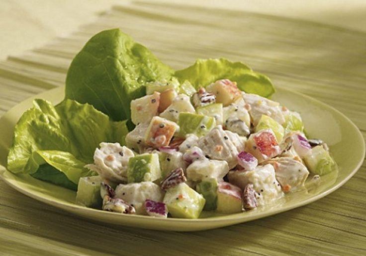 Low Salt Low Fat Recipes  52 best Low Fat Low Sodium Meals images on Pinterest