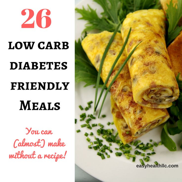 Low Sodium Diabetic Recipes  1000 images about Health Diabetes & High Blood Pressue
