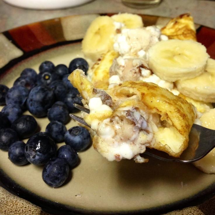 Low Sodium Diabetic Recipes  17 Best images about Recipes Fat free Low sodium Diabetic