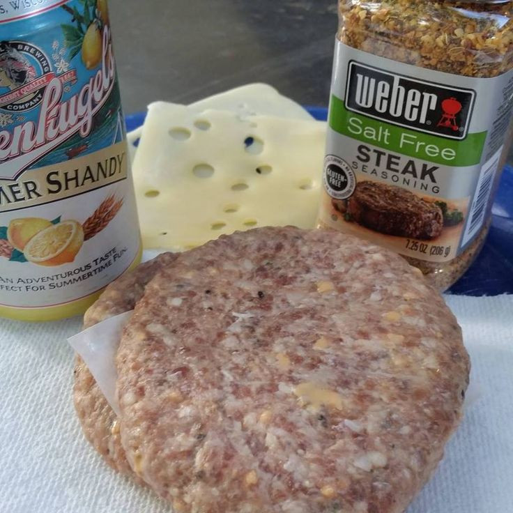 Low Sodium Diabetic Recipes  100 Low sodium recipes on Pinterest
