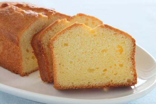 Low Sodium Diabetic Recipes  Diabetic and Low Sodium Pound Cake BigOven
