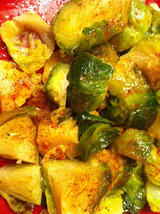Low Sodium Low Calorie Recipes  45 best images about Low Sodium Meals on Pinterest