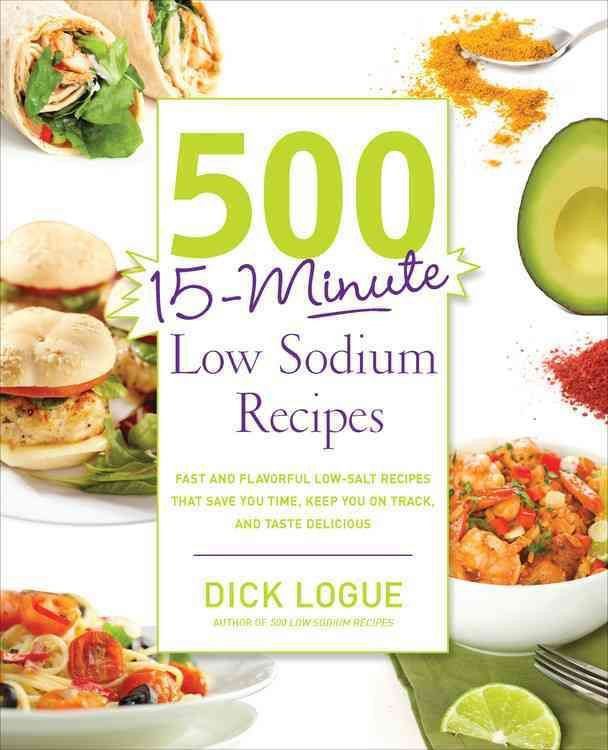 Low Sodium Low Cholesterol Recipes  low fat low cholesterol low sodium t recipes Archives