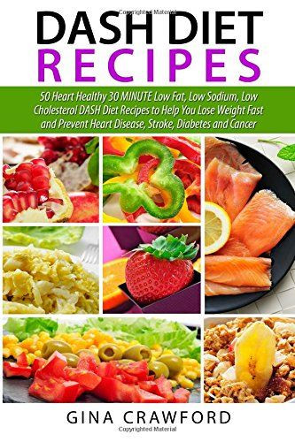 Low Sodium Low Cholesterol Recipes  166 best images about low sodium life on Pinterest