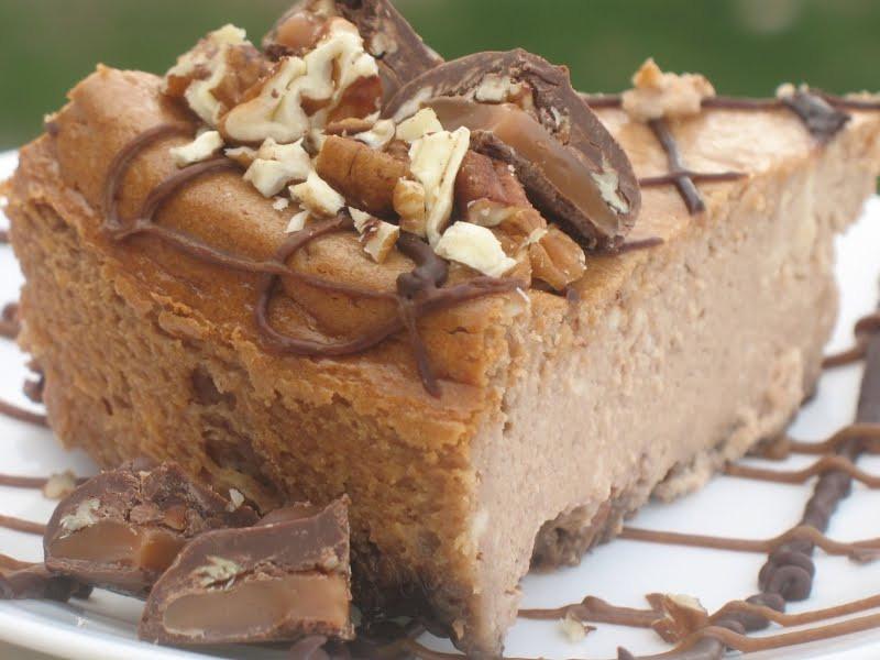 Low Sugar Desserts For Diabetics  Delicious Low Carb Desserts for Diabetics High Blood