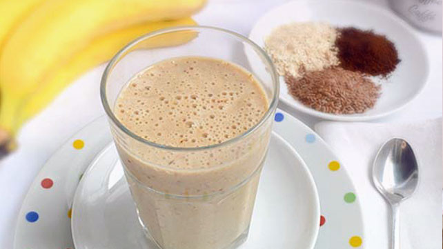 Low Sugar Smoothies For Diabetics  10 Delicious Diabetic Friendly Smoothies