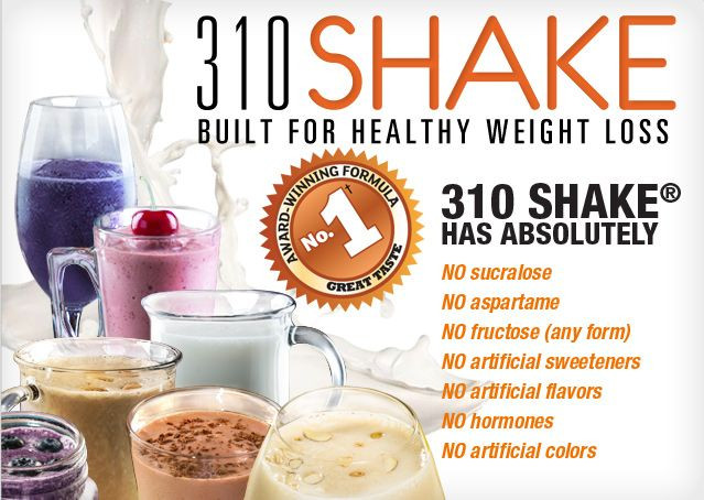 Meal Replacement Shakes Recipes For Weight Loss  310 Weight Loss Shakes Inspiring Earth Lings