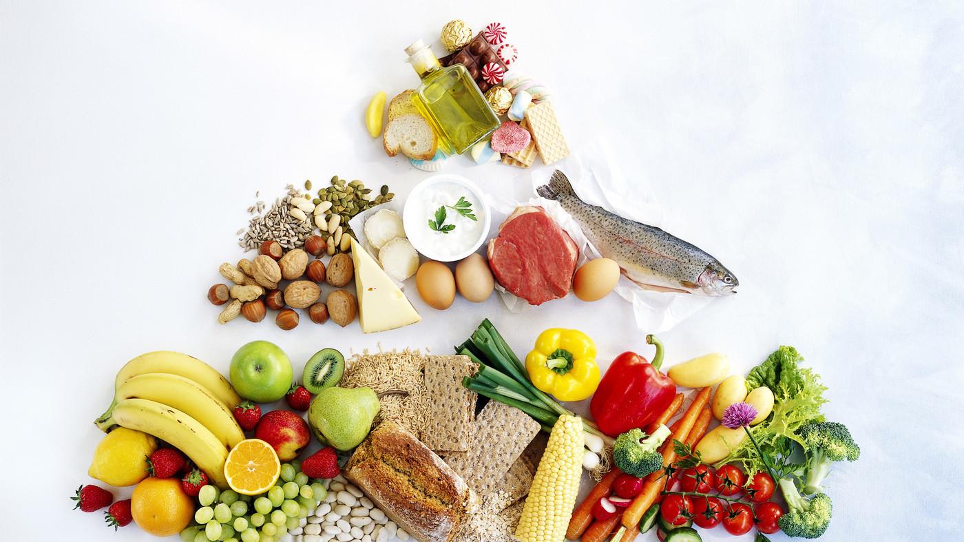 Mediterranean Ketogenic Diet  From Vegan To Keto And Mediterranean Experts Rank 2018