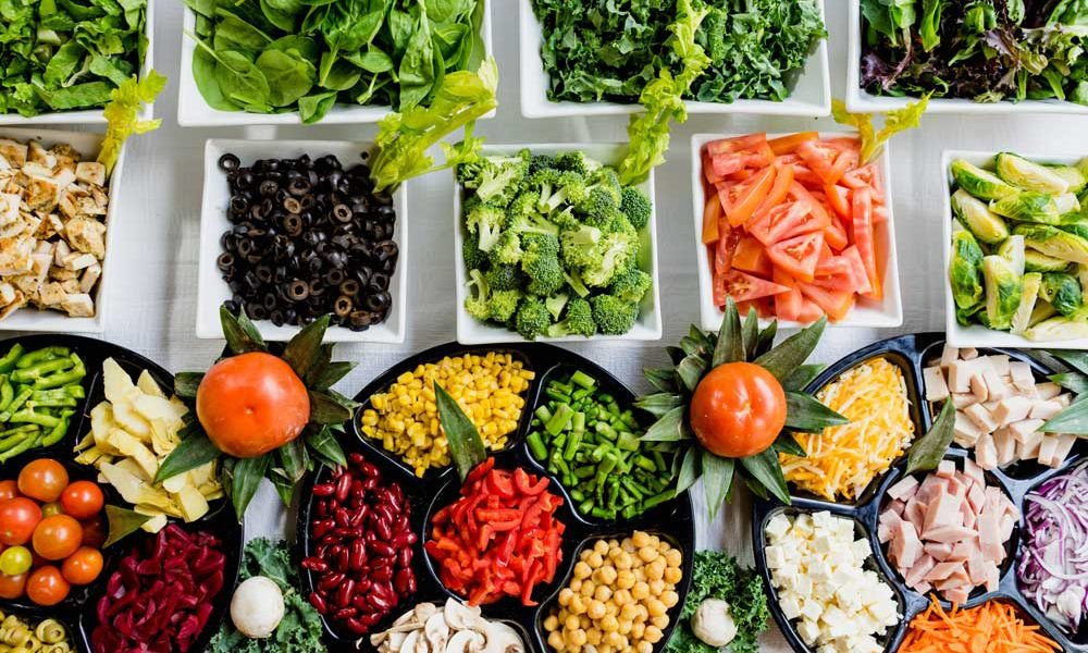 Mediterranean Ketogenic Diet  Keto vs Paleo Atkins Whole30 Mediterranean Diet & More