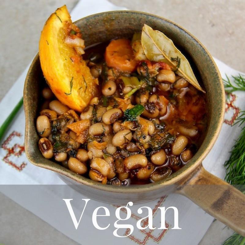 Mediterranean Vegetarian Diet  Modern and Traditional Mediterranean Diet Recipes