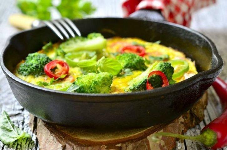 Mediterranean Vegetarian Diet  A Ve arian Diet Is As Effective As A Mediterranean Diet