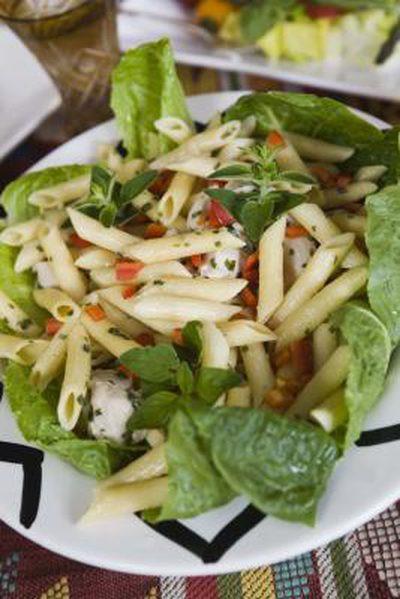 Mediterranean Vegetarian Diet  Mediterranean Ve arian Diet