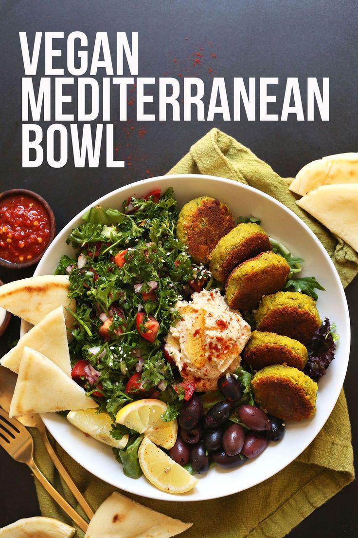 Mediterranean Vegetarian Diet  1000 images about Mediterranean Diet Recipes and Colors