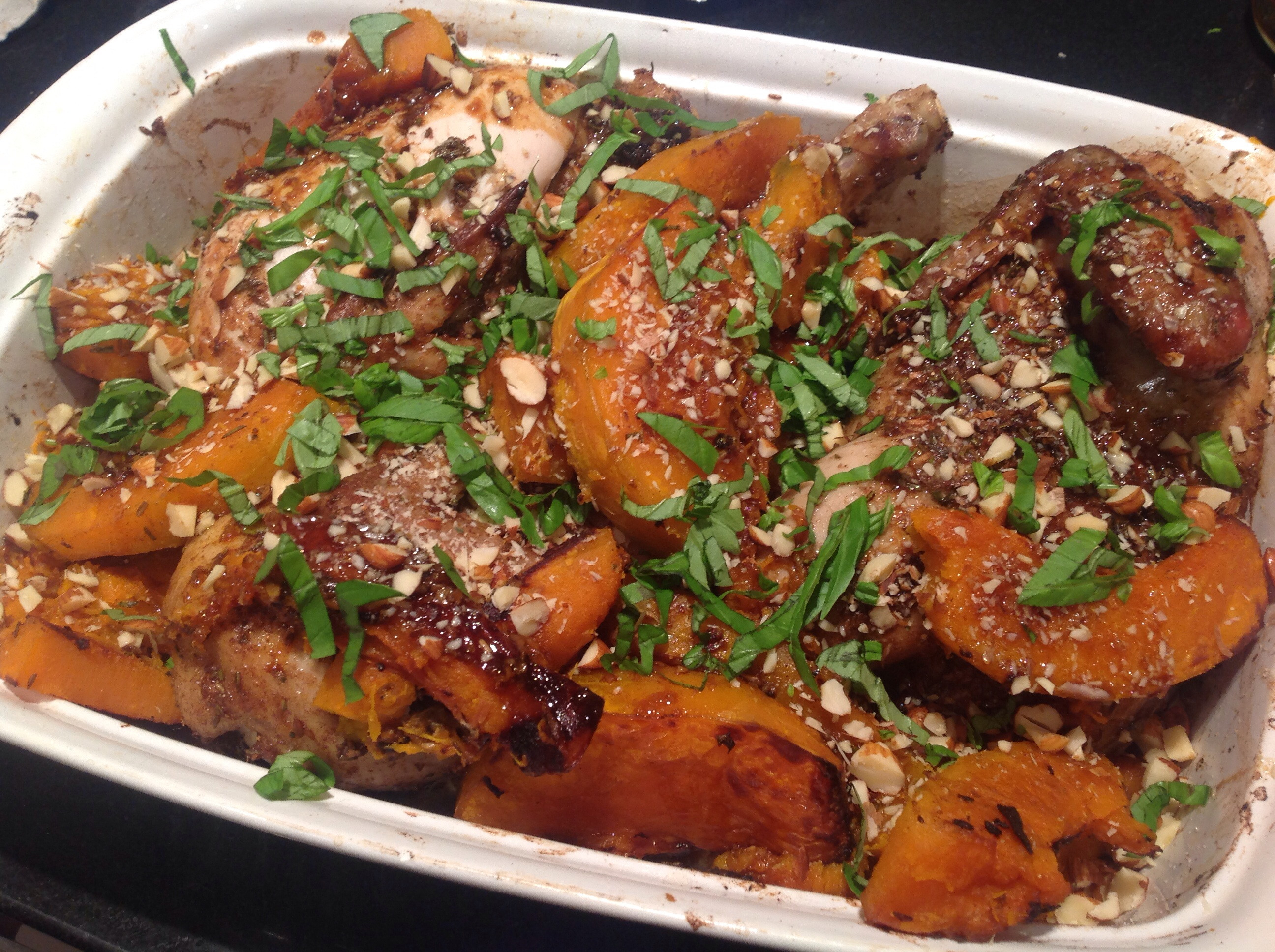 Middle Eastern Chicken Recipes  middle eastern chicken recipes for dinner