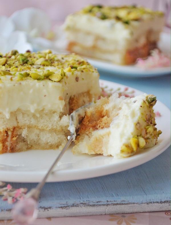 Middle Eastern Desert Recipes  10 Different & Easy Sweet Dessert Eid Recipes