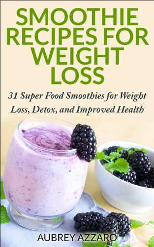 Ninja Smoothie Recipes For Weight Loss  Ninja Kitchen System Pulse