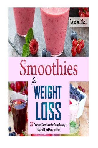 Ninja Smoothies For Weight Loss  Nutri Ninja Auto IQ BL480 BL481 and BL482 Starches