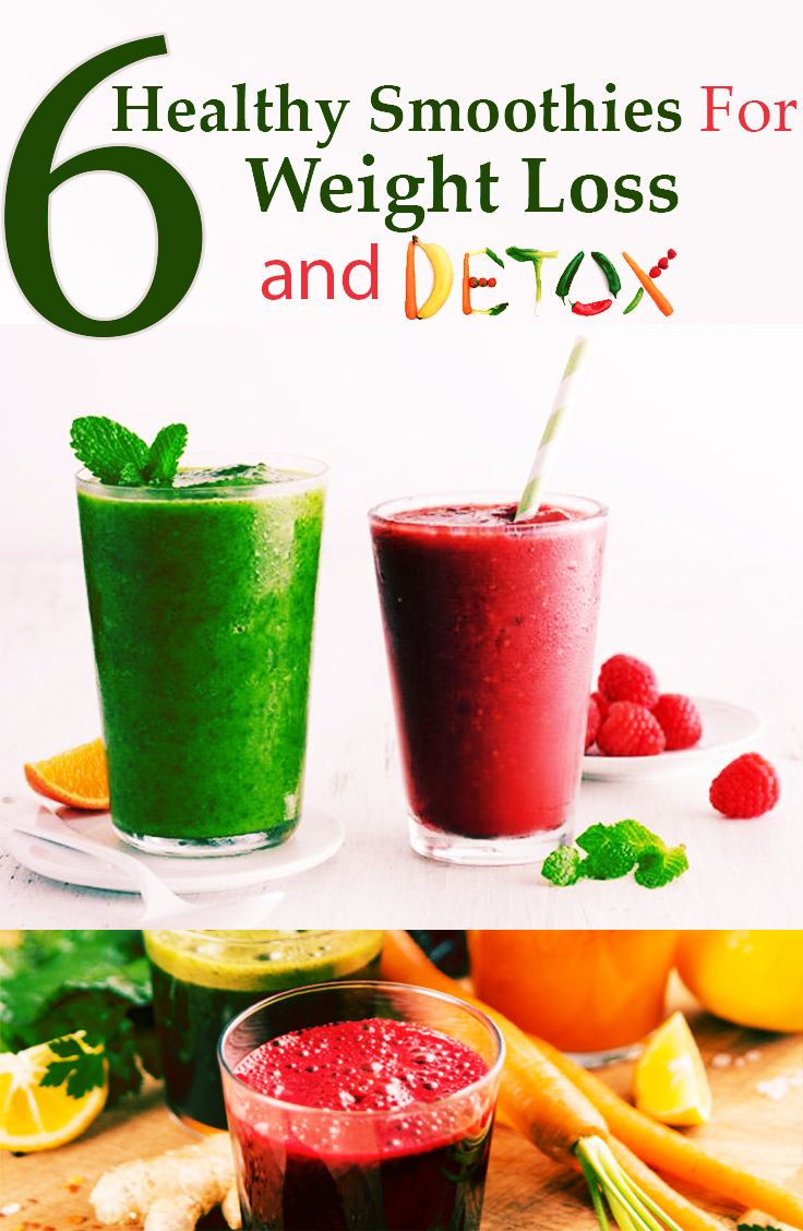 Ninja Smoothies For Weight Loss  1000 images about ninja on Pinterest
