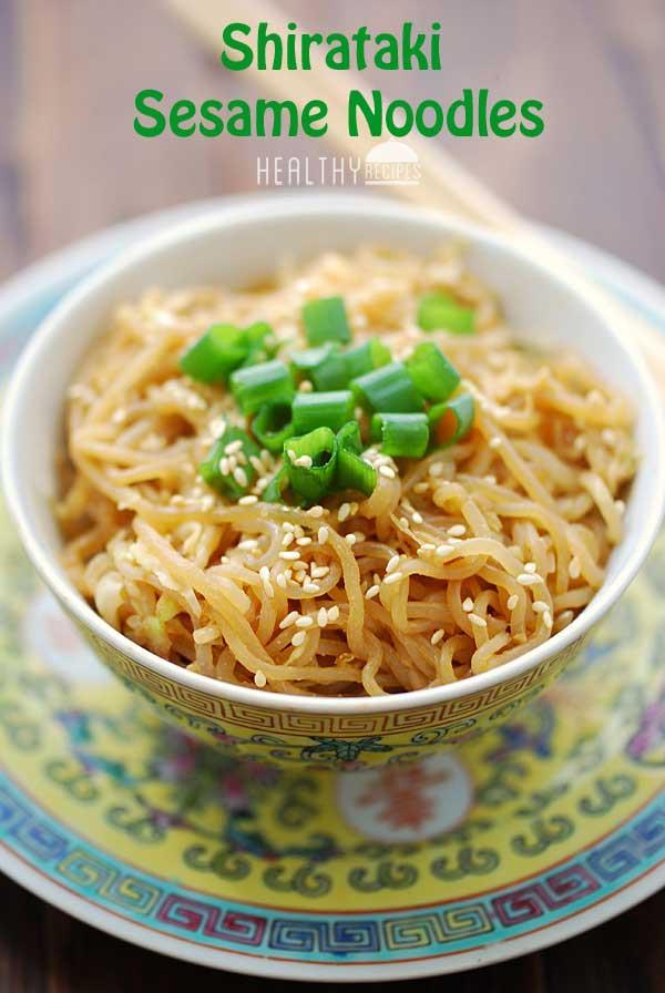 Noodles For Keto Diet  shirataki noodles keto