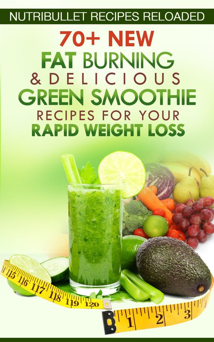 Nutribullet Smoothie Recipes For Weight Loss  27 best Howard University images on Pinterest